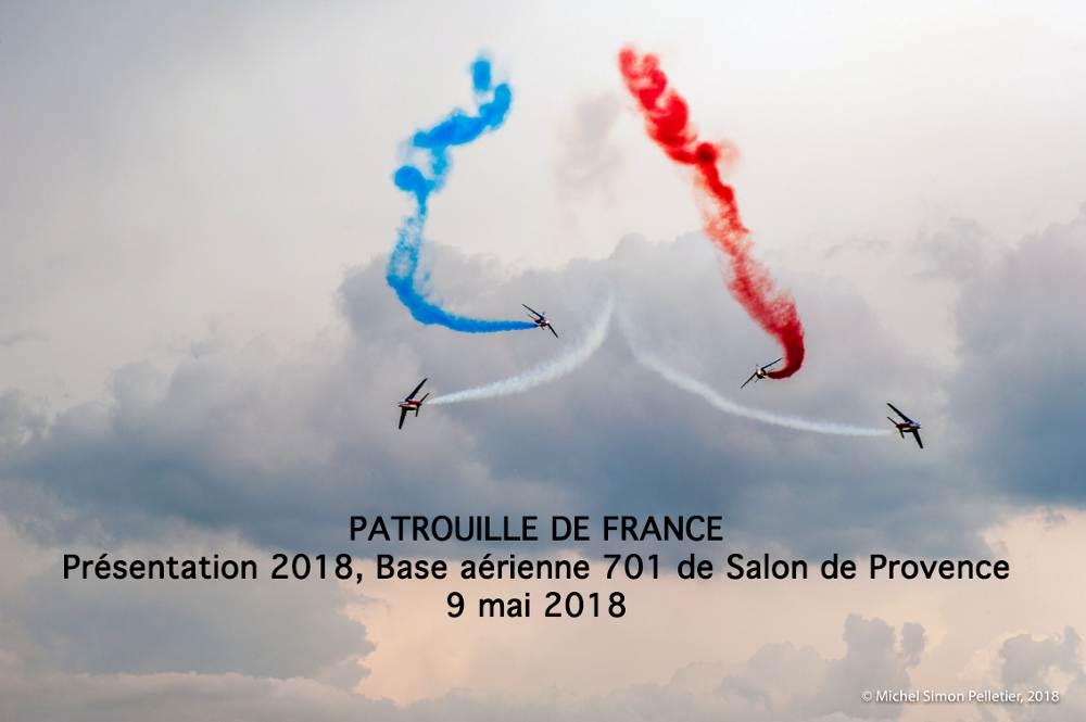 ©Michel_S_Pelletier20180509Présentation_PAF_titre_2018179