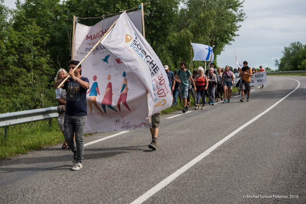©Michel_S_Pelletier20180528Vintimille-Calais004