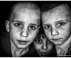 Vign_©Michel_Simon_Pelletier20180106Gueules_de_mômes03