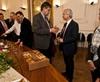 Vign_024MICHELSIMONPELLETIER20121123Claude_Bartolone-Accueil_Hotel_de_Ville003
