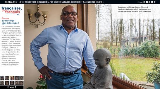 Vign_Le_Monde_©Michel_S_Pelletier