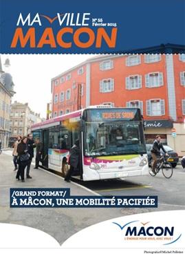 Vign_MA_VILLE_MACON
