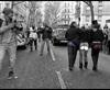 Vign_MSPelletier©20150111Charlie_Lyon022