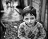 Vign_MSPelletier©20160224Rroms_Villeurbanne96dpi-003