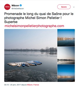 Vign_Mâcon_Ville