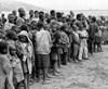 Vign_Michel_Simon_Pelletier©20080422Rwanda_93-96024