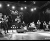 Vign_Michel_Simon_Pelletier©20140731Goran_Bregovic009nb