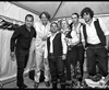 Vign_Michel_Simon_Pelletier©20140731Goran_Bregovic051nb