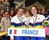 Vign_Michel_Simon_Pelletier©20141111Championnat_du_monde_féminin_de_boules_Finale_double_France-Italie016