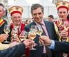 Vign_MsPelletier©c96dpi20160520François_Fillon__Wine_Not_Mâcon016