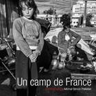 Vign_Première_couv_Un_camp_de_France