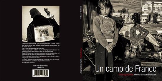 Vign_Un_camp_de_France