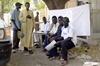 Vign_michel_s.pelletier_tchad_2006-bureau_vote