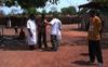 Vign_michel_s.pelletier_tchad_2006-camprca-yaroungou02