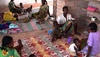 Vign_michel_s.pelletier_tchad_2006-camprca-yaroungou05
