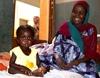 Vign_michel_s.pelletier_tchad_2006-nutritionabeche2