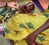 Vign_michel_s.pelletier_tchad_2006-nutritionabeche5