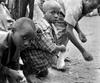 Vign_michel_simon_pelletier_rwanda_93-13