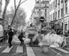 Vign_nbMSPelletier©20160317Anti_loi_travail-Lyon038