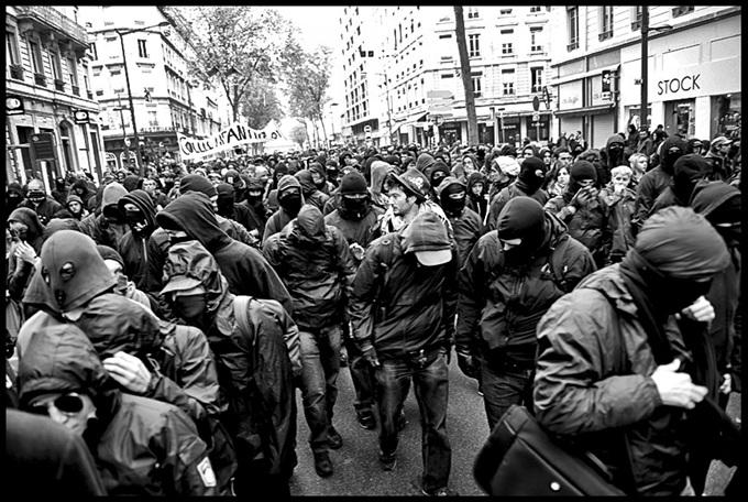 vign3_MichelSimonPelletier©20141129Manif_Anti_FN_Lyon027_1